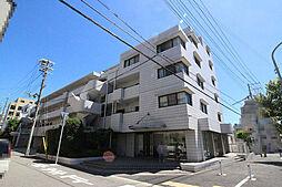 灘・石屋川壱番館ハウス