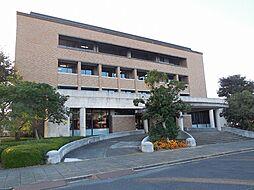 日野町役場