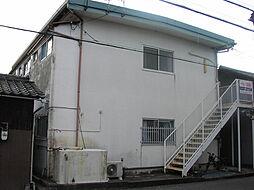 海南駅 2.8万円