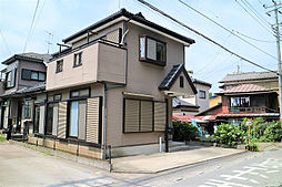 埼玉県上尾市大字平方