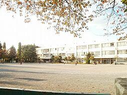 鶴川第四小学校...