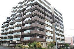 アーバンパレス九大学研都市
