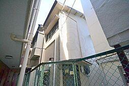 新大阪駅 1.8万円