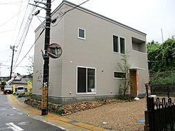 山口県下関市小月公園町4-