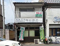 京都市上京区天秤丸町