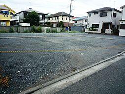 平和台駅 1.7万円