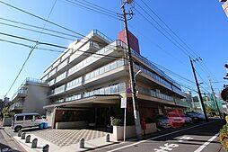 シーアイマンション大岡山