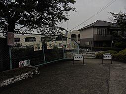 富木島保育園ま...