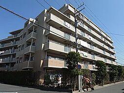 「飯山満駅」徒歩7分 藤和シティホームズ船橋芝山トレッセ