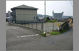 遠賀郡岡垣町海老津駅前