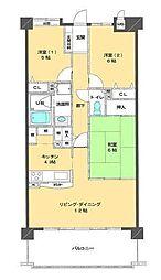 ライオンズマンション藤ヶ丘ガーデンシティ壱番館