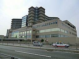 済生会横浜市東...
