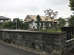 2016/07...