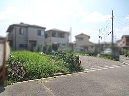 八幡市橋本北浄土ケ原