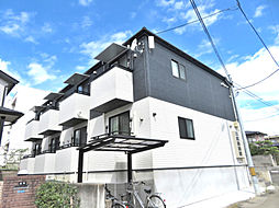 JR仙山線 東北福祉大前駅 徒歩15分の賃貸アパート