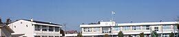 つくば市立要小学校(1389m)