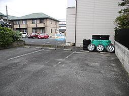 松江しんじ湖温泉駅 0.5万円