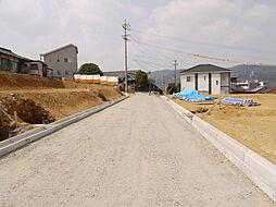 名張市桜ケ丘