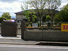 桜井南小学校
