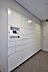 宅配ボックス,3LDK,面積75.8m2,価格3,360万円,京急本線 追浜駅 徒歩11分,,神奈川県横須賀市追浜東町2丁目