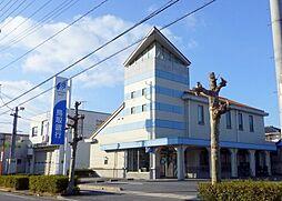 銀行鳥取銀行 ...