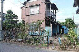 2世帯住宅用地...