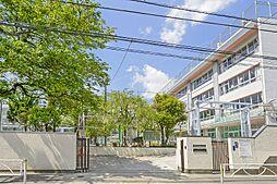 東根小学校