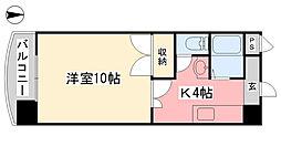 いよ立花駅 3.0万円