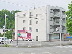 福井駅 3.5万円