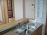 キッチン,2LDK,面積54m2,賃料6.5万円,つくばエクスプレス つくば駅 7km,,茨城県つくば市大曽根