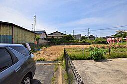 福岡県糸島市二丈吉井4077-1