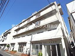 蘇我駅 7.5万円