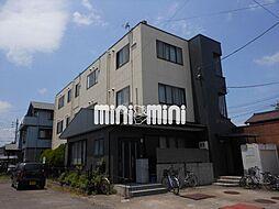 近鉄蟹江駅 3.2万円