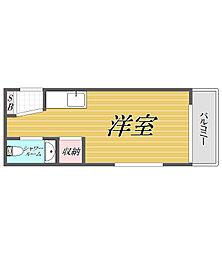 青砥駅 2.9万円