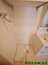 その他,1DK,面積31.67m2,賃料13.8万円,都営大江戸線 新御徒町駅 徒歩2分,東京メトロ銀座線 稲荷町駅 徒歩9分,東京都台東区元浅草1丁目8-11