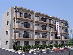 西出水駅 4.8万円