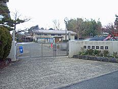 片桐西幼稚園
