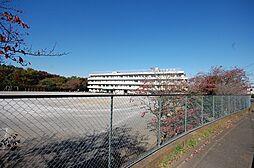 市立高倉小学校