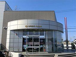 静岡銀行 笠井...