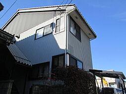 武生駅 3.5万円