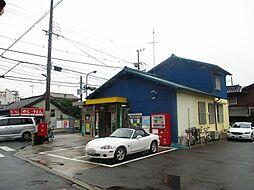 福泉郵便局