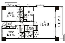 岡山市中区兼基