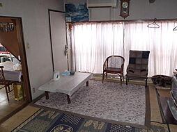 1階7畳和室:...