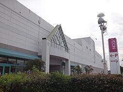 イオン桜井店