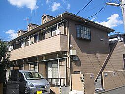 青梅街道駅 2.9万円