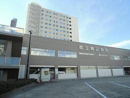駒込病院 10...