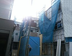 東京都府中市紅葉丘2丁目