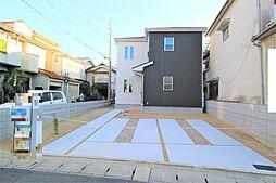 富野荘駅 3,130万円