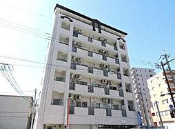 門司港駅 3.6万円