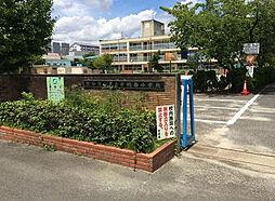 片桐西小学校 ...
